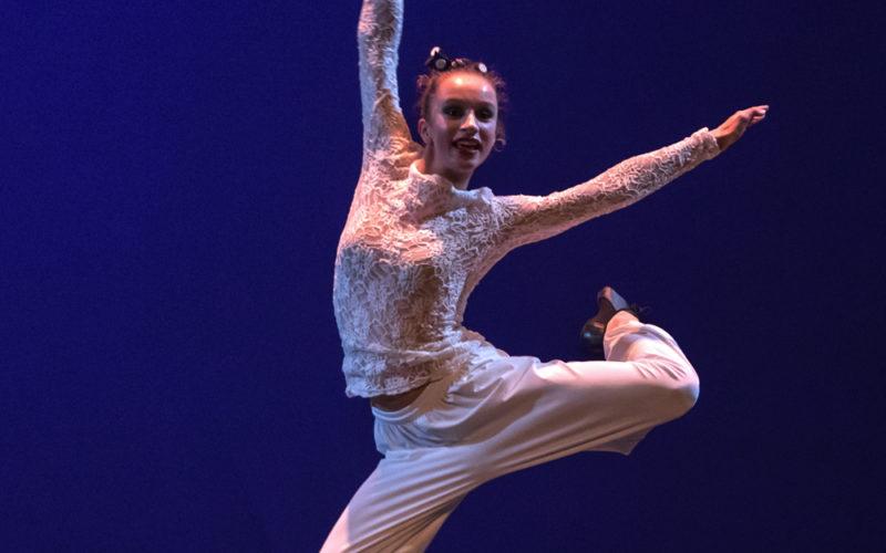 pp_danse_2018_actu