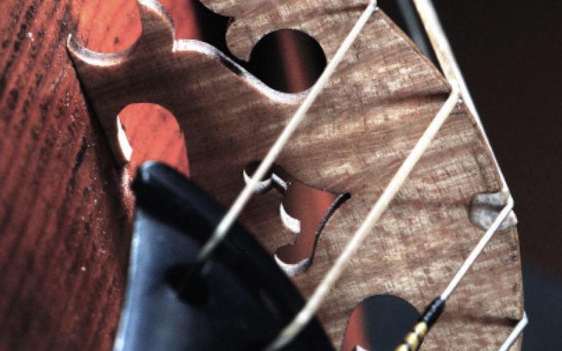 orchestre_cordes_actu