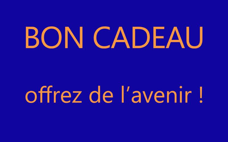 bon_cadeau_site_actu