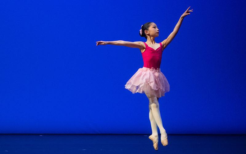 danse_prépro_conservatoire populaire